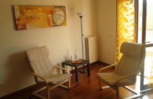 studio legnago2